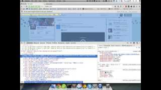 getlinkyoutube.com-Chrome Developer Tools in an Evening