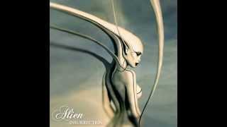 getlinkyoutube.com-Britney Spears - Alien INSURRECTION (William Orbit remix)