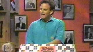 getlinkyoutube.com-Remote Control - 1989