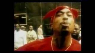 getlinkyoutube.com-2pac - Changes