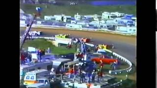 getlinkyoutube.com-World 100      10 20 1991 Pennsboro