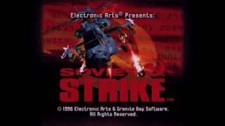 getlinkyoutube.com-PSX Longplay [301] Soviet Strike