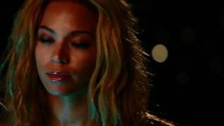 Beyoncé - 1+1 (Making Of)