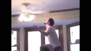 getlinkyoutube.com-الغباء ليس له حدود ههههههههههههه