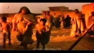 getlinkyoutube.com-Moses - Die zehn Gebote Spielfilm