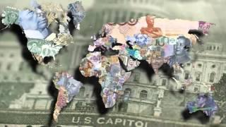 كيف ستنهار عملة الدولار؟