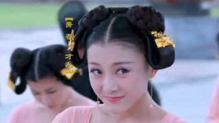 getlinkyoutube.com-Wu Mei Niang Ep 1 Part 1