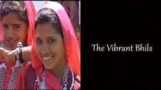 getlinkyoutube.com-The Vibrant Bhils