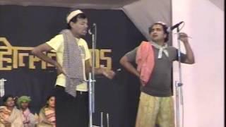 getlinkyoutube.com-chhattisgarhi comedy