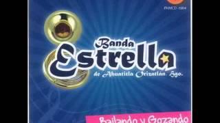 getlinkyoutube.com-Banda de Viento Estrella   Cumbia del muerto