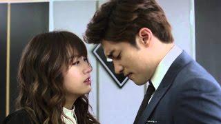 """getlinkyoutube.com-تقرير عن المسلسل الكوري الرائع """"حبي النبيل"""""""
