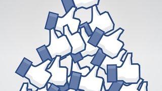 getlinkyoutube.com-وداعاً لـ addmefast المتعب ! أحصل على لايكات لصفحتك على فيس بوك بدون فعل أي مجهود