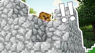 getlinkyoutube.com-Minecraft Modded Hide And Seek - ZOOTOPIA MOD - ZOO BATTLE