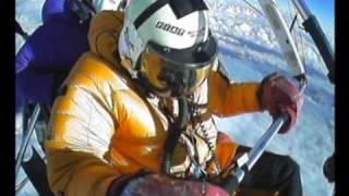 getlinkyoutube.com-microlight world altitude record 2