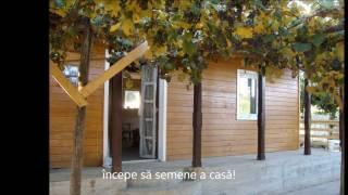 getlinkyoutube.com-renovare casă bătrînească.wmv