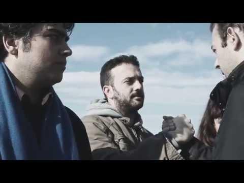 Ο Επαγγελματίας - Official Trailer - Enigma Theatre Group