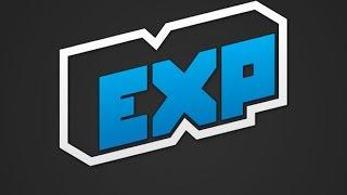 getlinkyoutube.com-[Brave Frontier] How I Farm EXP to level 500