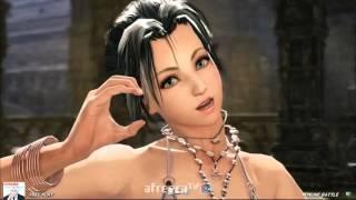 getlinkyoutube.com-Tekken 7 - King vs King, Lucky Chloe
