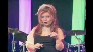 getlinkyoutube.com-Leila Forouhar - Noo Ke Miyad Be Bazar | لیلا فروهر  - نو که میاد به بازار