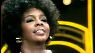 getlinkyoutube.com-Gladys Knigth & The Pips - Neither One Of Us(Wants To Be The First To Say Goodbye)