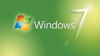 getlinkyoutube.com-تعليم فورمات الكمبيوتر ويندوز 7 Learn format computer 2014