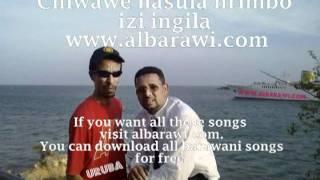 Bravanese songs Heeso af baraawe