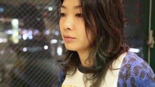 getlinkyoutube.com-「ギグス デ チェンジ 総集編 ①」