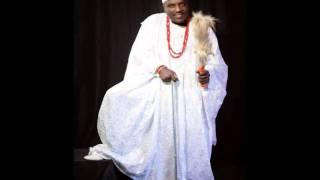 KING SAHEED OSUPA-ENDORSEMENT 1