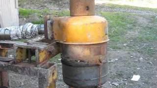 getlinkyoutube.com-woodgas Engine Test.wmv
