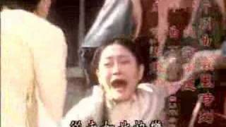 getlinkyoutube.com-懷玉公主