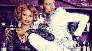 "getlinkyoutube.com-""You Know Who Killed Me, And You're Not Doing Anything About It"" - Denrele On Goldie's Death"