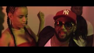 getlinkyoutube.com-Bibinho De Gaucho - I Love you (Clip Officiel)