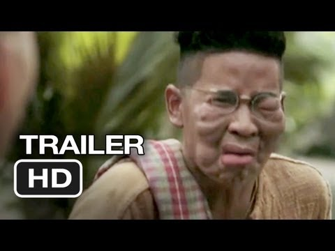 Pee Mak Phrakanong Official Trailer #1 (2013) - Banjong Pisanthanakun Movie HD