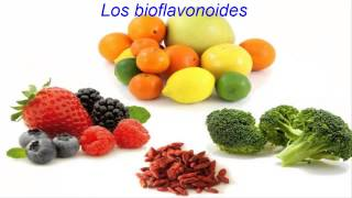 getlinkyoutube.com-Remedios Naturales Para La Menopausia