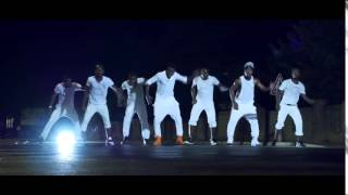 getlinkyoutube.com-LES SOLDATS DE TOOFAN    OROBO-DEMO 2015