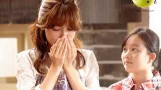 getlinkyoutube.com-내 생애 봄날 OST   있잖아 널 사랑해 MV