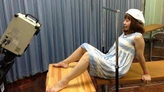 Tokyo Artist Arrested For 3D Printing Her Vagina