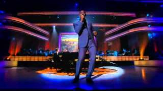 getlinkyoutube.com-Brian McKnight- After the Love Has Gone (with David Foster)