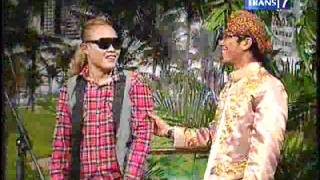 getlinkyoutube.com-Opera Van Java 147 OKB Orang Kaya Baru