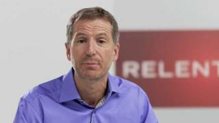 getlinkyoutube.com-John Bevere talks about his new book Relentless