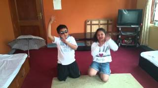 getlinkyoutube.com-Jaalma official video-Resham Filili