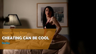getlinkyoutube.com-Cheating Can Be Cool - Banned Cool Beer Commercial 2013