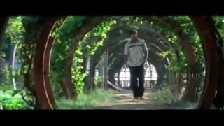 kanavellam Nee Thane HD Tamil album song