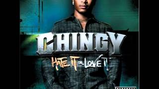 getlinkyoutube.com-Don't Really Care-Chingy