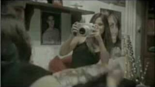 getlinkyoutube.com-Inalcanzable - RBD (Video Oficial)