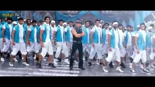 getlinkyoutube.com-فيلم الهندي سلمان خان bodyguard مدبلج بالعربي الحارس الشخصي