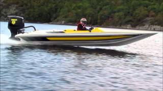 getlinkyoutube.com-Power On The Sound By High Performance Boats Canada