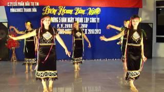 getlinkyoutube.com-chieu len ban thuong.MP4