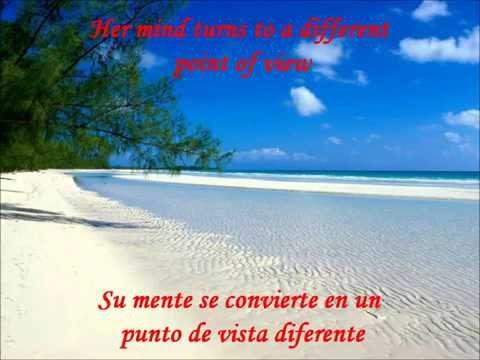 Into Yesterday En Español de Sugar Ray Letra y Video