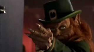 getlinkyoutube.com-Chucky vs Leprechaun Trailer